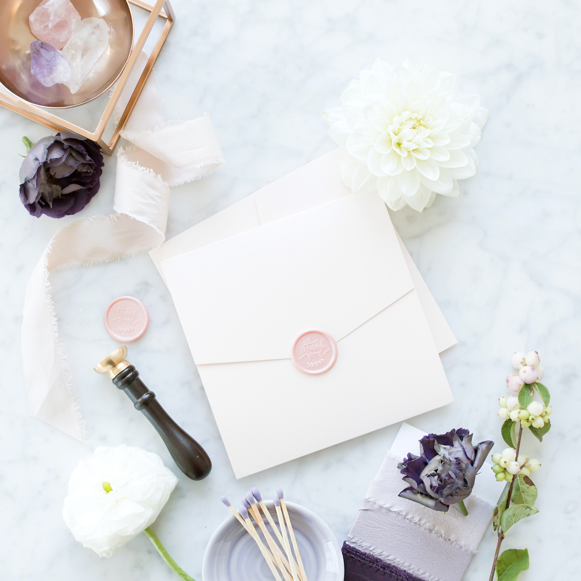 haute-stock-photography-lavender-marble-final-8 - Wedding Planner ...