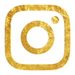 August_graphics_pack_Instagram Gold