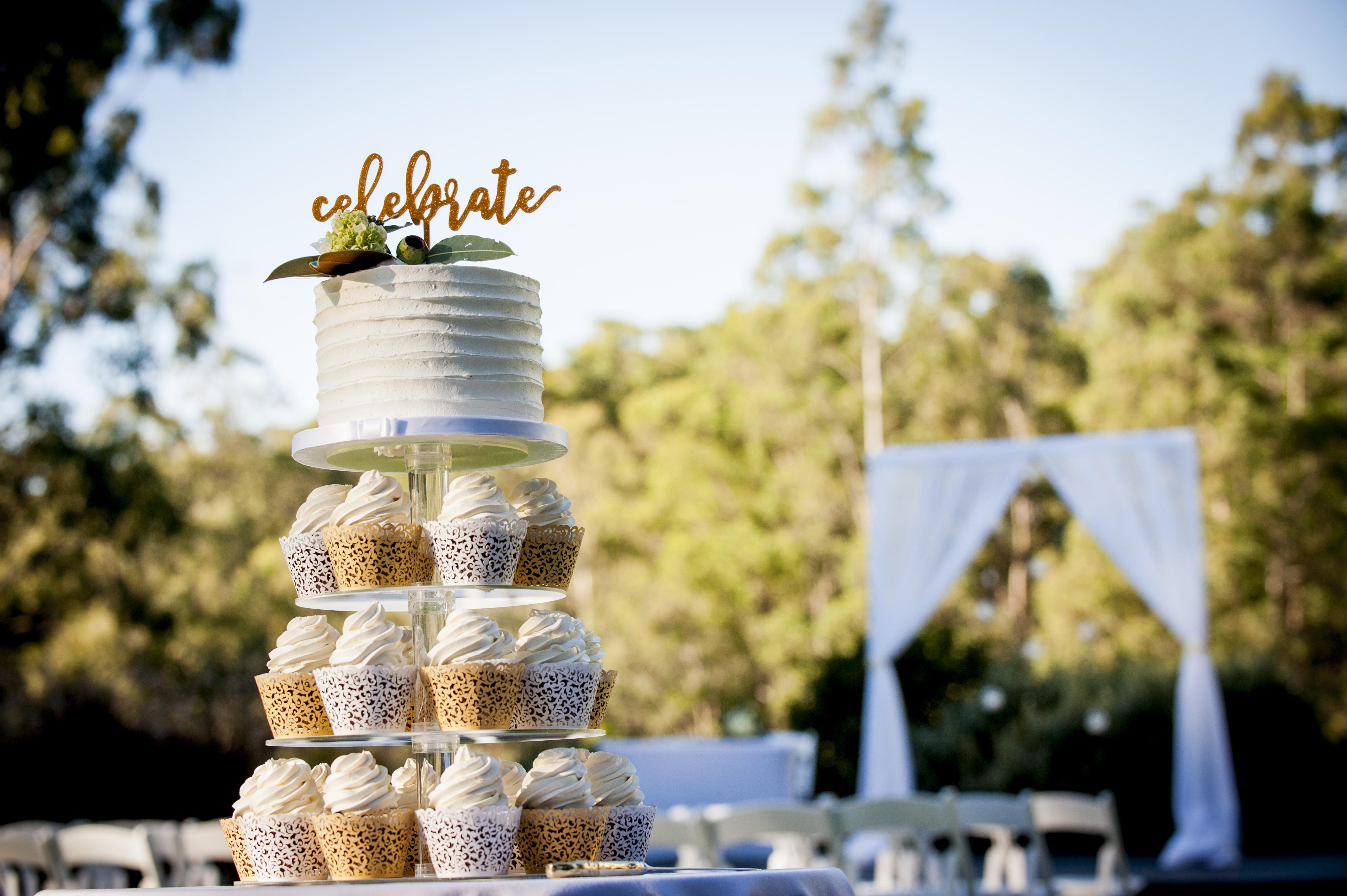 Mid-Week Weddings Package - Wedding Planner, Brisbane, Gold Coast ...